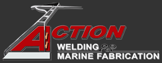 Action Welding and Marine Fabrication