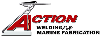 Action Welding & Marine Fabrication