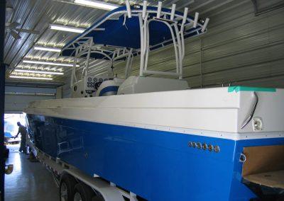 50-hull-sides