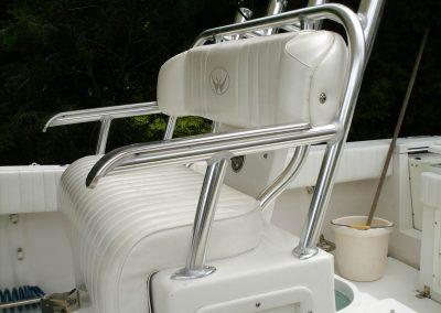 garyboat001