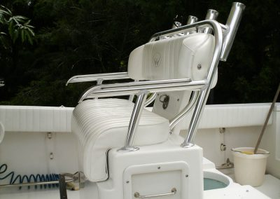 garyboat003