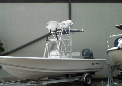 Sea pro 21 short tower 002
