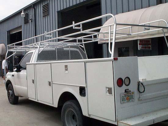 trucks_vans14sm