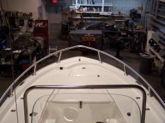 Custom Marine Accessories 18