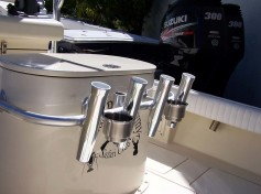 Custom Marine Accessories 12