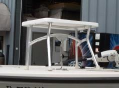 Custom Marine Accessories 1