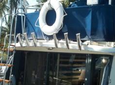 Custom Marine Accessories 7