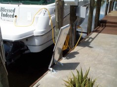 Custom Marine Accessories 30